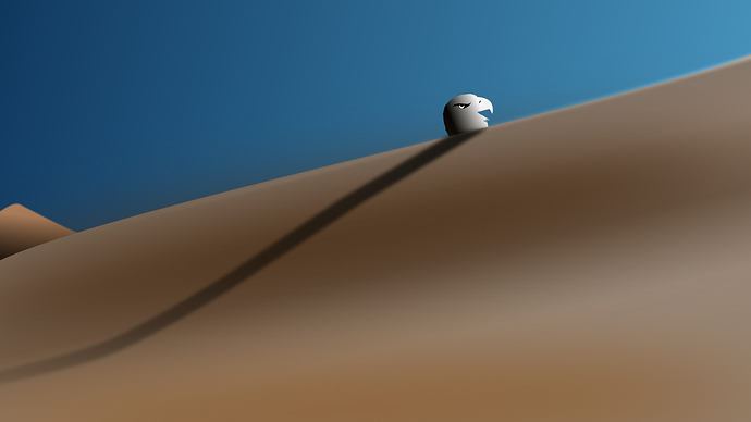 Garuda-wp-desert-01-sgs
