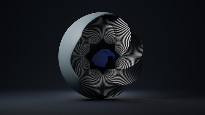 A-Star-Is-Born-garuda-02-sgs