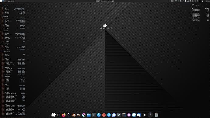 GL-KDE-convert