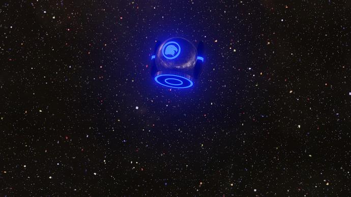 garuda-universe
