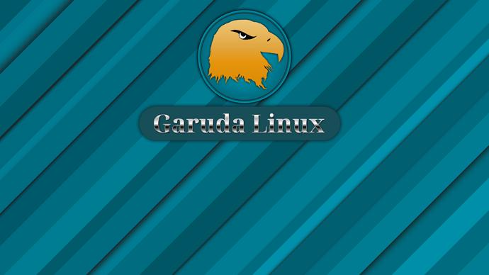 garuda-09-sgs