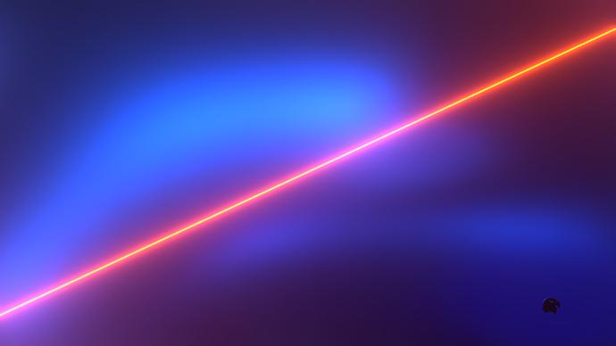 glow-wp-sgs