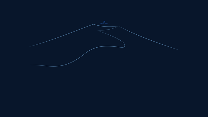 garuda-wp-desert-blue-02-sgs