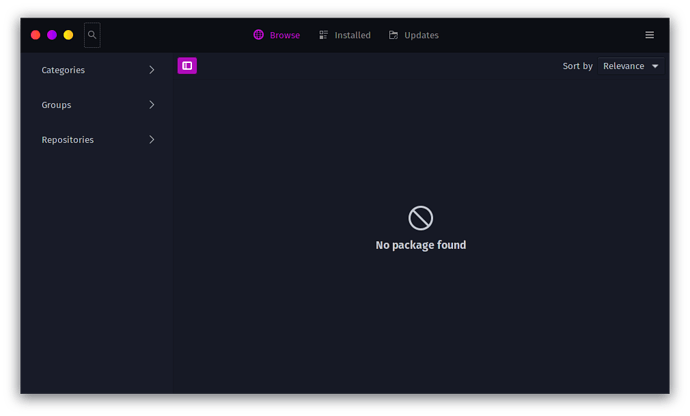 Screenshot_Add_Remove Software_1