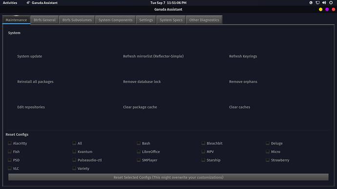 Screenshot from 2021-09-07 23-51-06