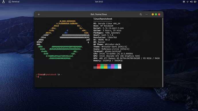 Screenshot from 2021-07-03 15-12-29