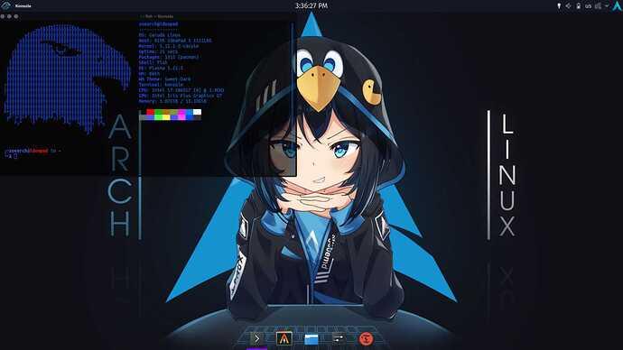 DeepinScreenshot_plasmashell_20210505153634