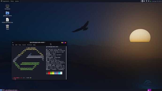 Screenshot at 2021-04-25 02-59-27