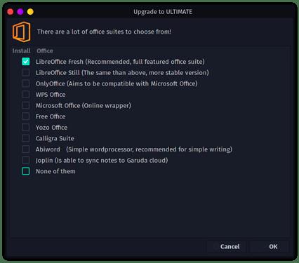 Screenshot_20201119_111632