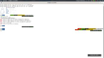 Screenshot from 2020-09-25 08-25-02