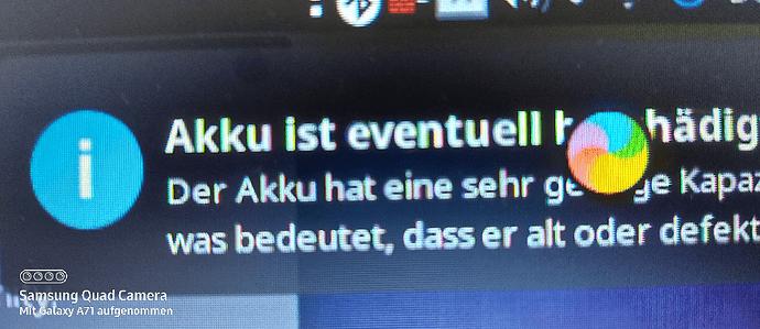 Akku-Mate