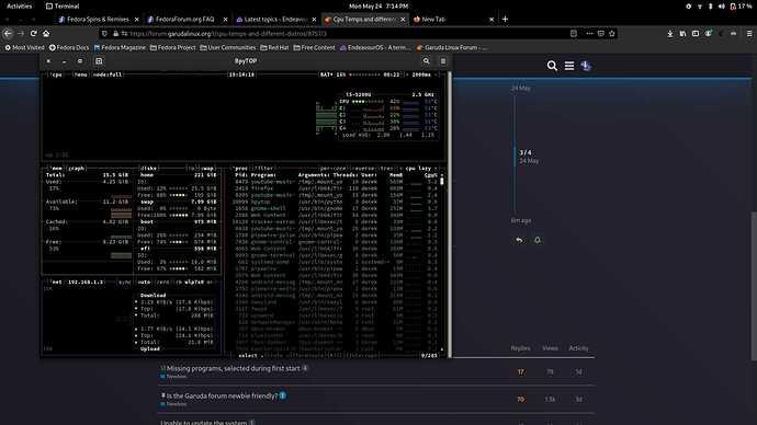 Screenshot from 2021-05-24 19-14-18