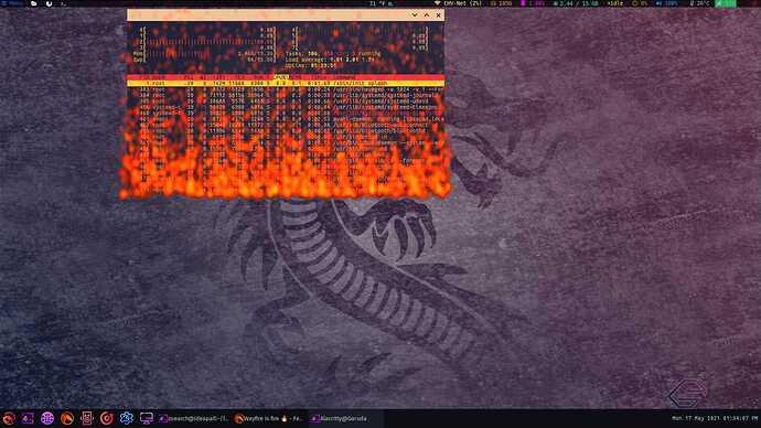 screenshot-2021-05-17-13:34:07