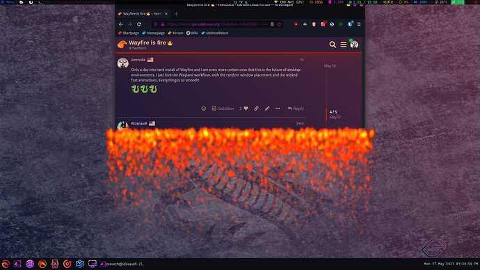 screenshot-2021-05-17-13:30:56