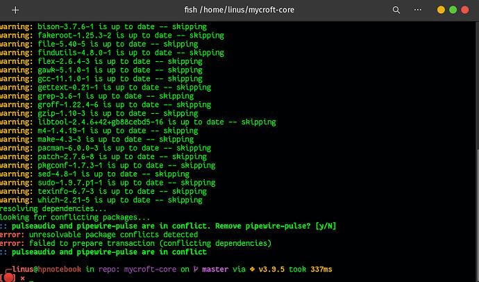Screenshot from 2021-07-03 21-00-26
