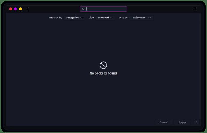 Screenshot_Add_Remove Software_2