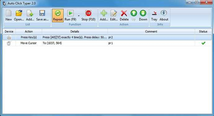 ACT-v2-main-window-outlook