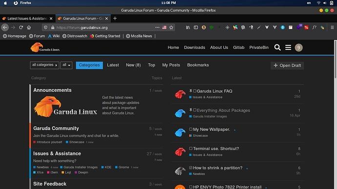 Screenshot from 2020-09-28 23-08-29