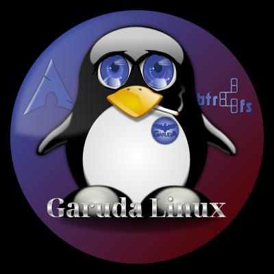 Garuda-Linux-Tux-sgs