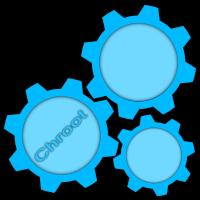 chroot-02