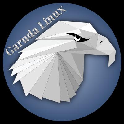 Garuda-Eagle-03-sgs