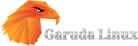Garuda Linux Forum