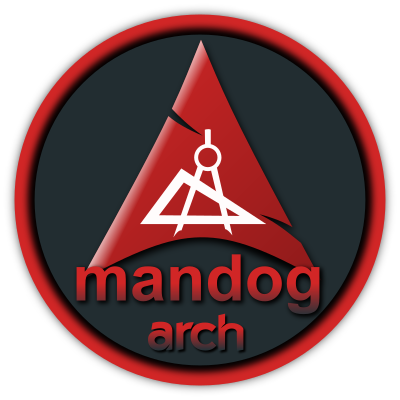 mandog-02-sgs
