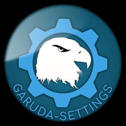 garuda-settings-02-sgs