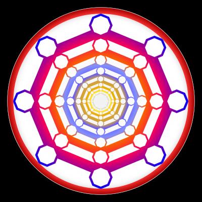 plasmoid-03