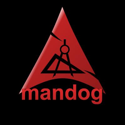 mandog-05-sgs