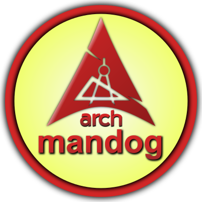 mandog-06-sgs