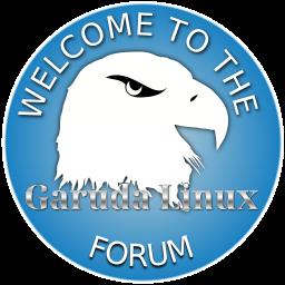 GL-Forum-01-sgs