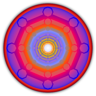 plasmoid-0