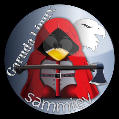 sammiev-Garuda01-sgs
