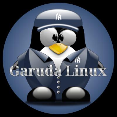 NY-Garuda-Tux-sgs