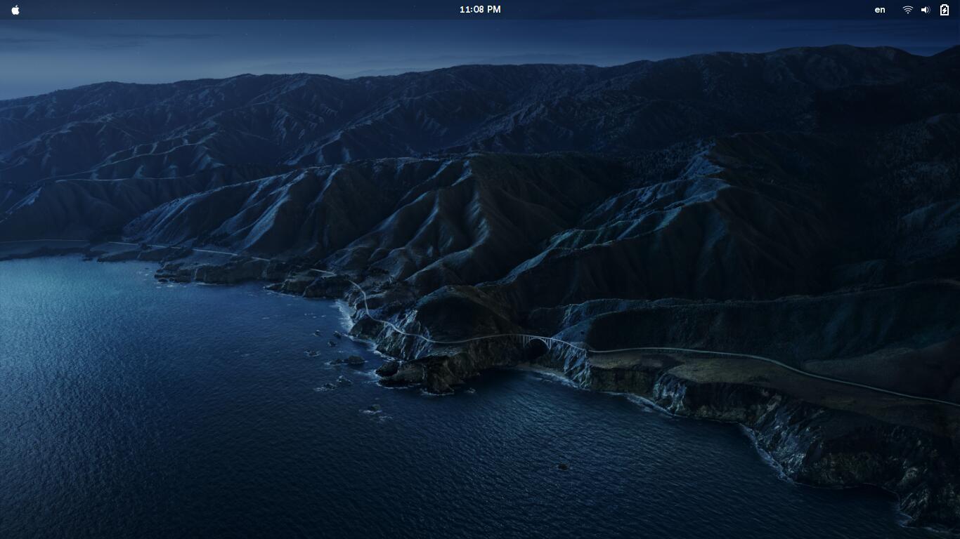 Screenshot from 2020-09-28 23-08-38