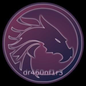 logo-dr460nf1r3-11