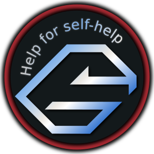 help-for-self-help-sgs-300