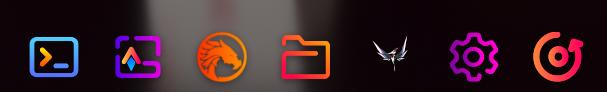 DeepinScreenshot_plasmashell_20210501211518