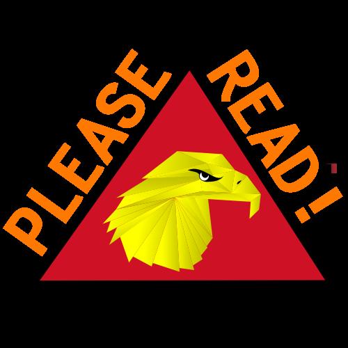 warn_read