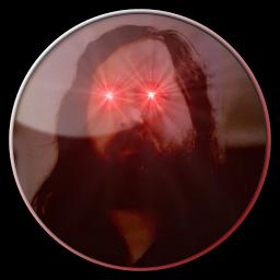 circle2020