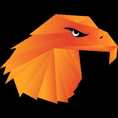 garuda-orange-400