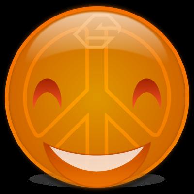 SmilingPeace-SGS